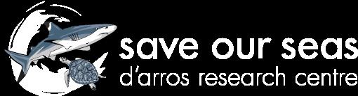 SOSF D'Arros Research Centre