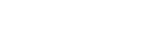 SOSF Island School Seychelles