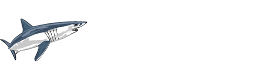 SOSF Shark Research Center