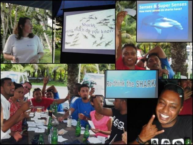 HINE Abbie - Positive Impact of Education 3