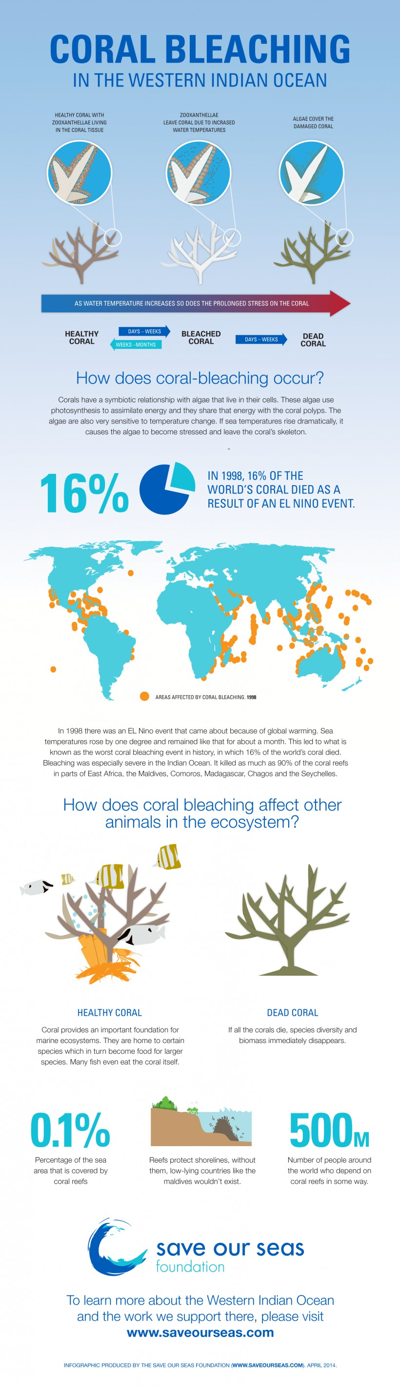 cmu_coral_infographic_2014-1