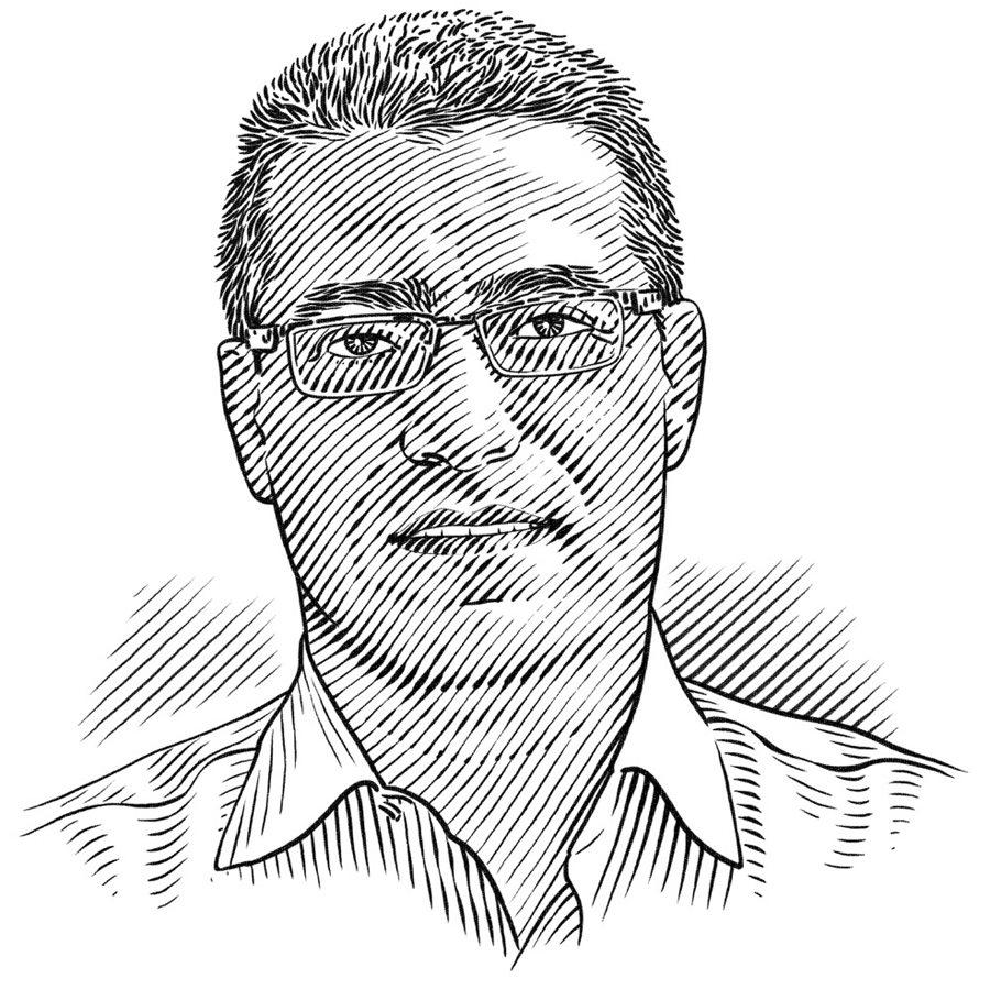Mohammed Abudaya