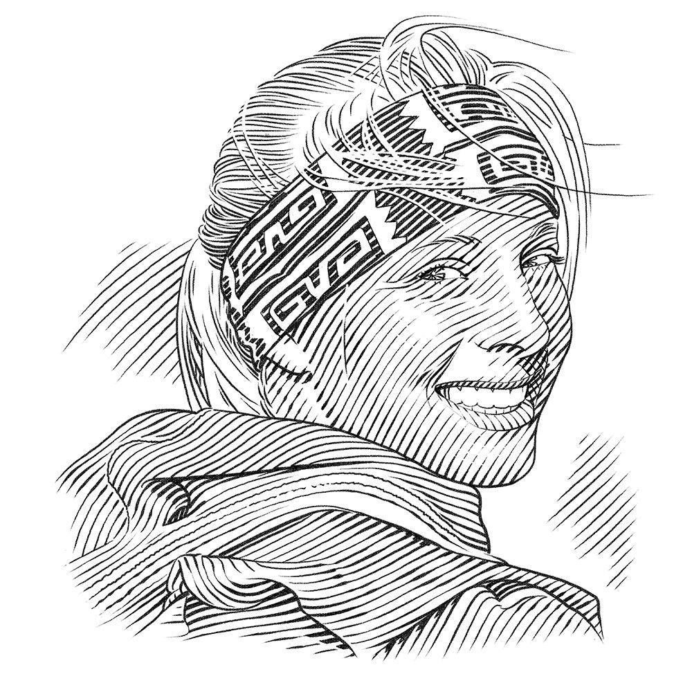 Stephanie Buhler