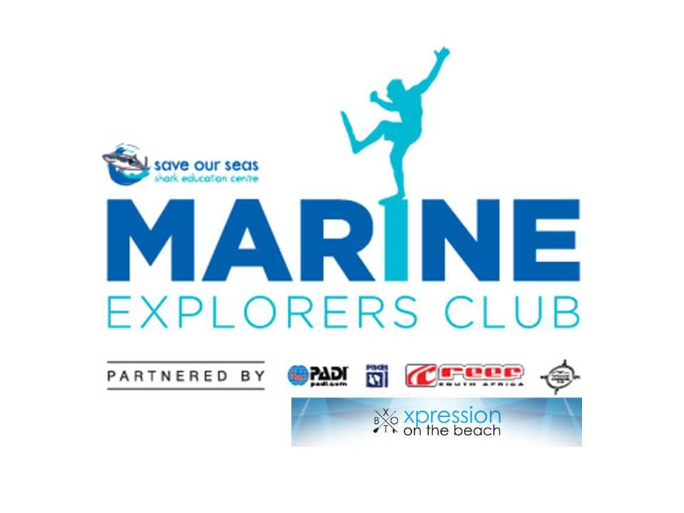 MILLAR paul - marine explorers partners