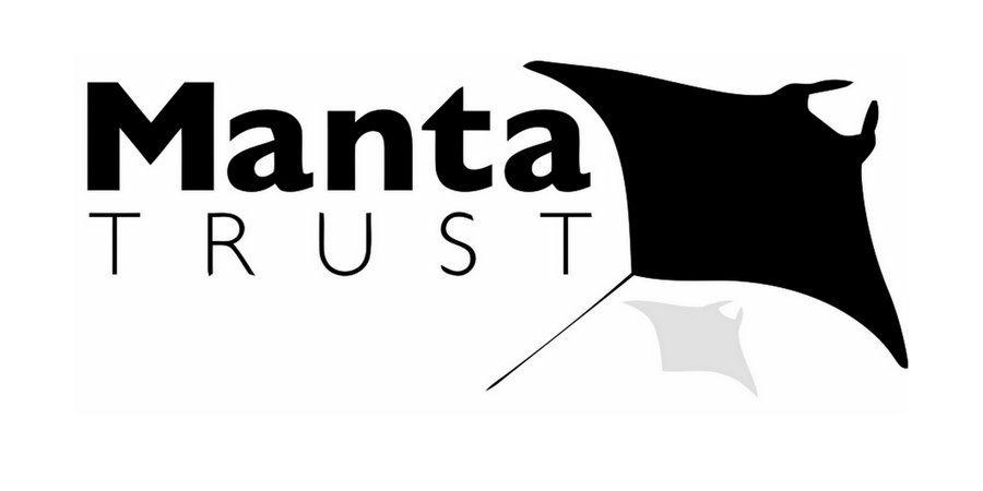 The Manta Trust