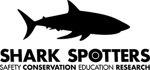 The Shark Spotters