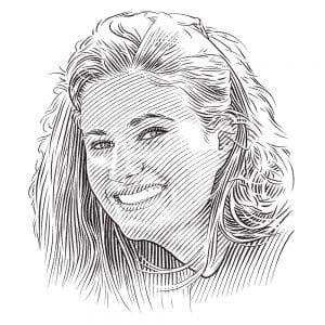 PEEL Lauren Final