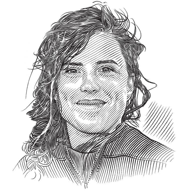 Giulia Donati