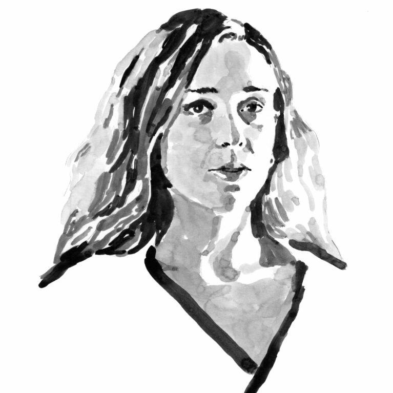 Alina Wieczorek