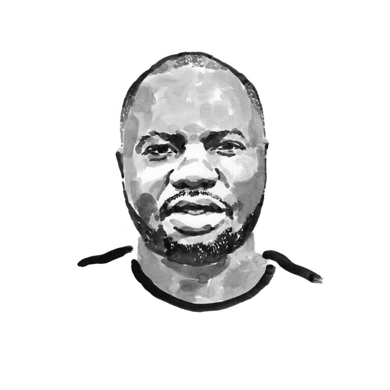 Aristide Takoukam Kamla