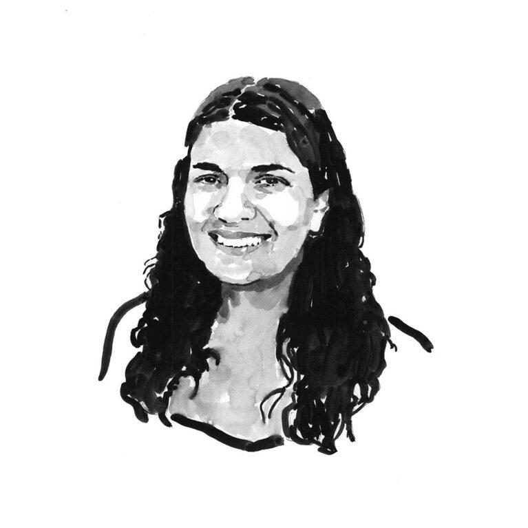 Diana Catarino
