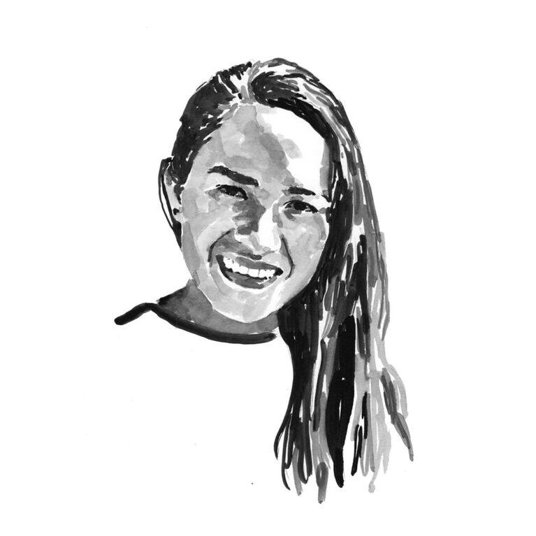Elizabeth Gutiérrez Llanos