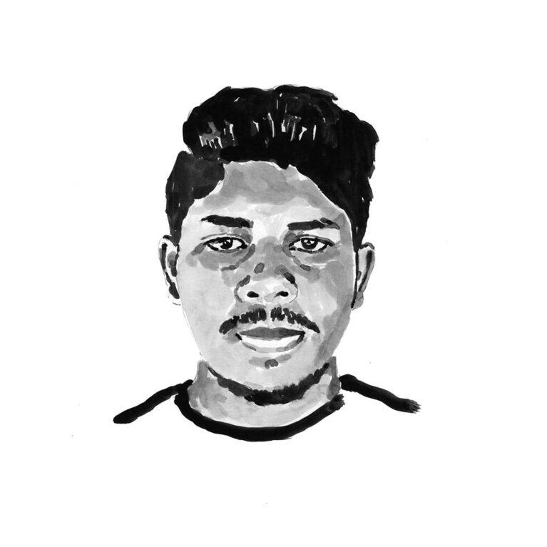 Gobiraj Ramajeyam