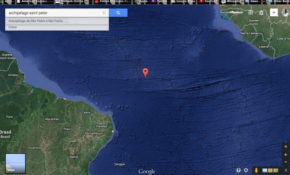 Photo © Google Maps