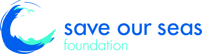 © Save Our Seas Foundation 2014